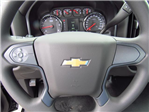 2018 Silverado 1500 Regular Cab, Pickup #JZ133327 - photo 13