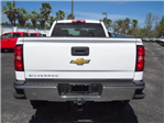 2018 Silverado 2500 Double Cab 4x4, Pickup #JZ231806 - photo 4