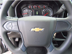 2018 Silverado 2500 Double Cab 4x4, Pickup #JZ233037 - photo 17