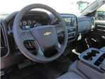 2018 Silverado 1500 Regular Cab 4x2,  Pickup #JZ305887 - photo 10