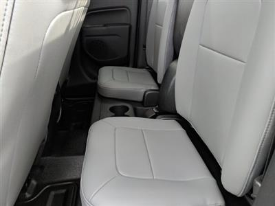 2019 Colorado Extended Cab 4x2,  Pickup #K1120706 - photo 12