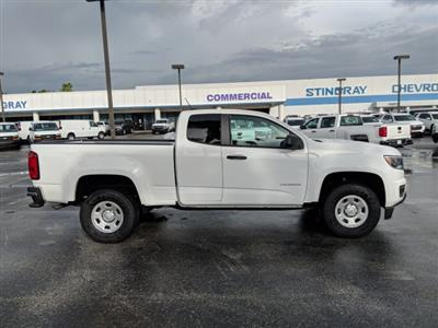 2019 Colorado Extended Cab 4x2,  Pickup #K1120706 - photo 6