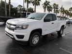 2019 Colorado Extended Cab 4x2,  Pickup #K1120706 - photo 7