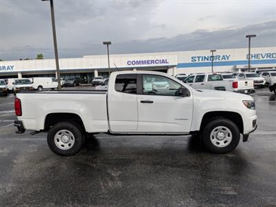2019 Colorado Extended Cab 4x2,  Pickup #K1121150 - photo 6