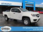 2019 Colorado Extended Cab 4x2,  Pickup #K1121150 - photo 1