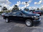 2019 Silverado 1500 Double Cab 4x2,  Pickup #K1125237 - photo 3