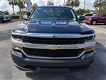 2019 Silverado 1500 Double Cab 4x2,  Pickup #K1125237 - photo 8