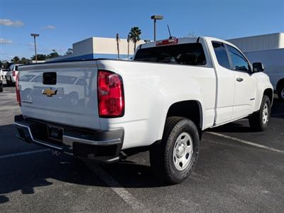 2019 Colorado Extended Cab 4x2,  Pickup #K1133190 - photo 2