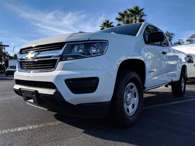 2019 Colorado Extended Cab 4x2,  Pickup #K1133190 - photo 3