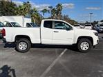 2019 Colorado Extended Cab 4x2,  Pickup #K1133190 - photo 5