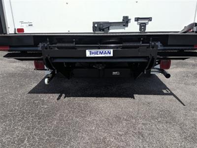 2019 Express 3500 4x2,  J&B Truck Body Cutaway Van #K1230323 - photo 13