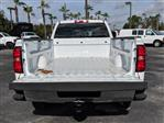 2019 Silverado 2500 Double Cab 4x2, Pickup #K1232727 - photo 13