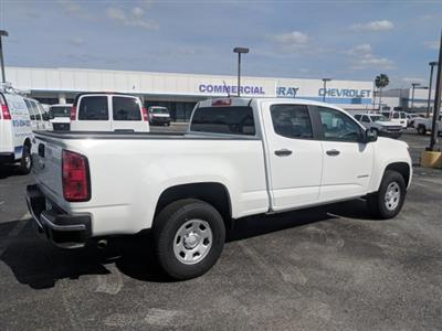 2019 Colorado Crew Cab 4x2,  Pickup #K1245952 - photo 2