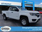 2019 Colorado Extended Cab 4x2,  Pickup #K1256385 - photo 1