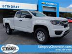 2019 Colorado Extended Cab 4x2,  Pickup #K1256477 - photo 1