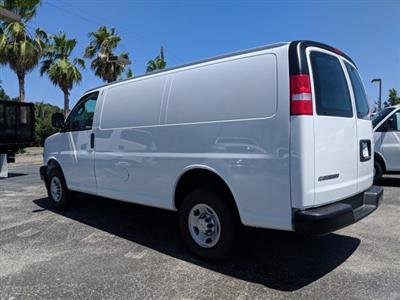 2019 Express 2500 4x2,  Empty Cargo Van #K1258231 - photo 6
