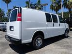 2019 Express 2500 4x2,  Empty Cargo Van #K1258231 - photo 4