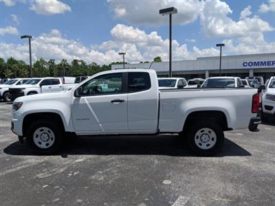 2019 Colorado Extended Cab 4x2,  Pickup #K1258875 - photo 7