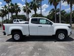 2019 Colorado Extended Cab 4x2,  Pickup #K1258875 - photo 3