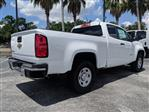 2019 Colorado Extended Cab 4x2,  Pickup #K1258875 - photo 1