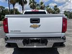 2019 Colorado Extended Cab 4x2,  Pickup #K1258875 - photo 5