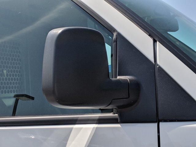 2019 Express 2500 4x2,  Adrian Steel Upfitted Cargo Van #K1258951 - photo 13