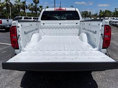 2019 Colorado Extended Cab 4x2,  Pickup #K1260423 - photo 13