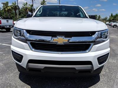 2019 Colorado Extended Cab 4x2,  Pickup #K1260485 - photo 9