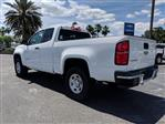 2019 Colorado Extended Cab 4x2,  Pickup #K1260485 - photo 6