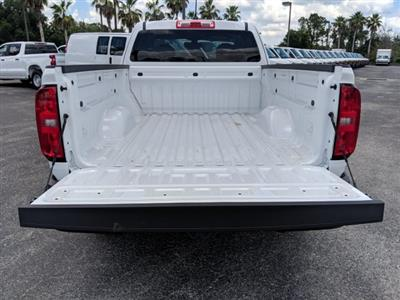 2019 Colorado Extended Cab 4x2,  Pickup #K1260670 - photo 13