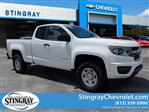 2019 Colorado Extended Cab 4x2,  Pickup #K1261204 - photo 1