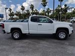 2019 Colorado Extended Cab 4x2,  Pickup #K1261204 - photo 3