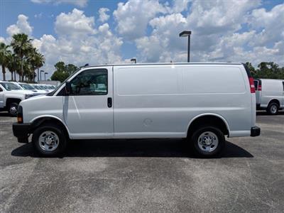2019 Express 2500 4x2,  Masterack Upfitted Cargo Van #K1264412 - photo 8