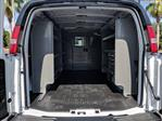 2019 Express 2500 4x2,  Adrian Steel Commercial Shelving Upfitted Cargo Van #K1265048 - photo 2