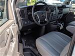 2019 Express 2500 4x2,  Adrian Steel Upfitted Cargo Van #K1267271 - photo 16