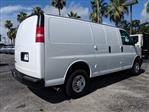 2019 Express 2500 4x2,  Adrian Steel Upfitted Cargo Van #K1267271 - photo 6