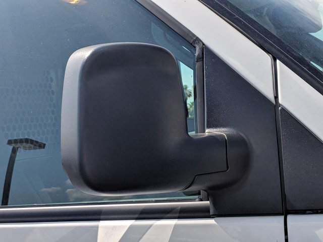 2019 Express 2500 4x2,  Adrian Steel Commercial Shelving Upfitted Cargo Van #K1267366 - photo 12