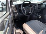 2019 Express 2500 4x2,  Adrian Steel Commercial Shelving Upfitted Cargo Van #K1267408 - photo 17