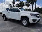 2019 Colorado Crew Cab 4x4,  Pickup #K1275273 - photo 4