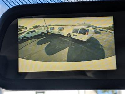 2019 Express 3500 4x2, Knapheide KUV Service Utility Van #K1364431 - photo 16