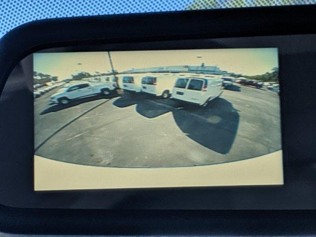 2019 Express 3500 4x2, Knapheide KUV Service Utility Van #K1364611 - photo 17