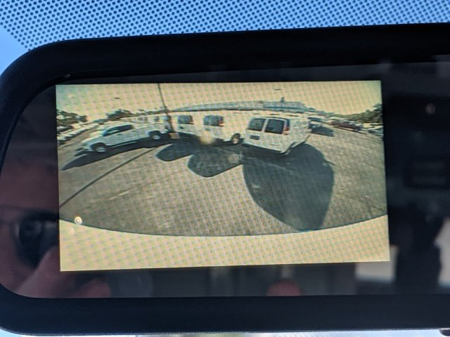 2019 Chevrolet Express 3500 RWD, Knapheide KUV Service Utility Van #K1365426 - photo 17