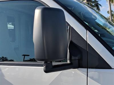 2019 Chevrolet Express 3500 RWD, Knapheide KUV Service Utility Van #K1365426 - photo 12