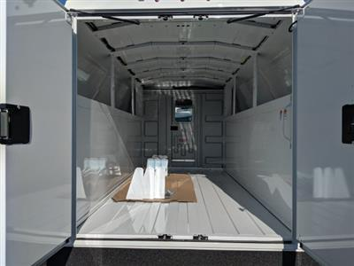 2019 Chevrolet Express 3500 RWD, Knapheide KUV Service Utility Van #K1365426 - photo 13