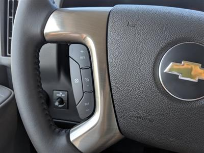 2019 Chevrolet Express 3500 RWD, Knapheide KUV Service Utility Van #K1365426 - photo 23
