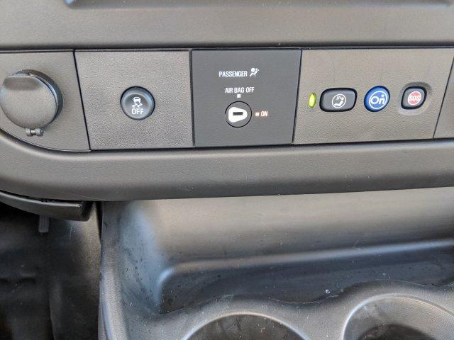 2019 Express 3500 4x2, Knapheide KUV Service Utility Van #K1365690 - photo 20