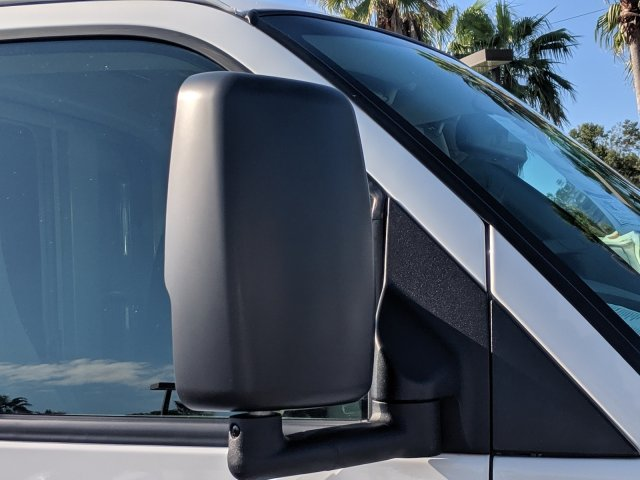 2019 Chevrolet Express 3500 RWD, Knapheide KUV Service Utility Van #K1366052 - photo 12