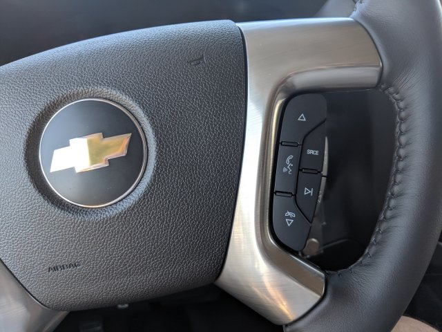 2019 Chevrolet Express 3500 RWD, Knapheide KUV Service Utility Van #K1366052 - photo 22