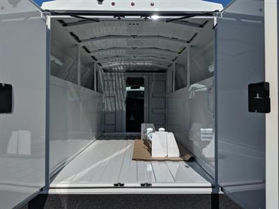 2019 Chevrolet Express 3500 RWD, Knapheide KUV Service Utility Van #K1366052 - photo 13