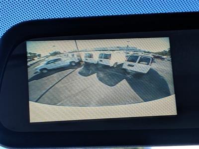 2019 Chevrolet Express 3500 RWD, Knapheide KUV Service Utility Van #K1366052 - photo 16
